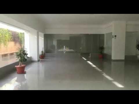 Locales y Bodegas, Alquiler, Barranquilla - $4.020.000