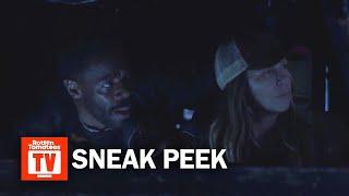 5.04 - Sneak Peek (VO)