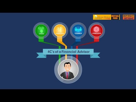 mp4 Personal Finance Consultant, download Personal Finance Consultant video klip Personal Finance Consultant