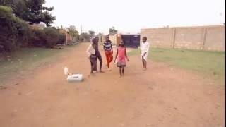 Ghetto Kids GREAT DANCERS  2014 just AMAZING
