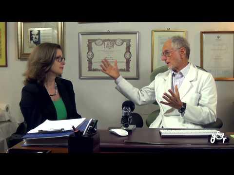 Storia della malattia coronarica terapia dellipertensione malattia