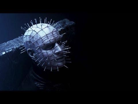 watch-movie-Hellraiser: Judgment
