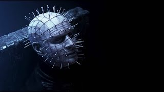 Trailer of Hellraiser: Judgment (2018)