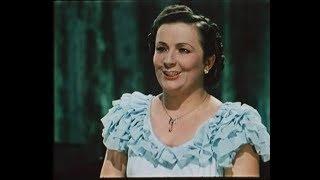 Чавдар Зелен хміль ukrainian song 1952