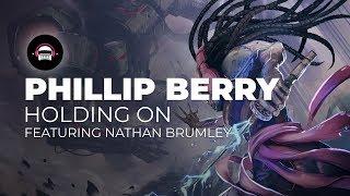phillipberryholdingon