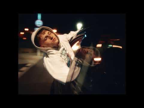 Chase & Status ft. Cutty Ranks - Retreat2018
