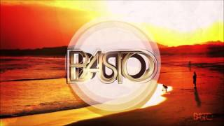 Basto - Hold You (Bass Boost)