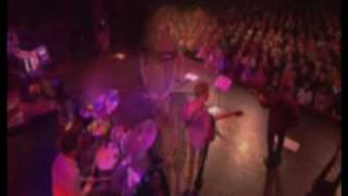 George Baker - 40 jaar live - Paris Nights