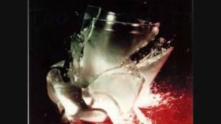 An Evening With El Diablo - Chevelle [Lyrics]