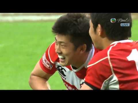 Japanischer Liebestunnel spielen 20