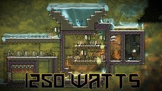 Oxygen Not Included How To Spawn Wheezewort