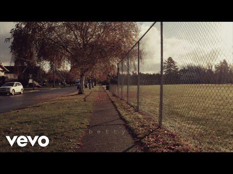 Betty Lyrics – Taylor Swift