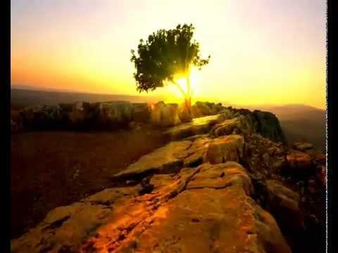 Shalom Aleihem - שלום עליכם - Шалом Алейхем (Мир вам...)