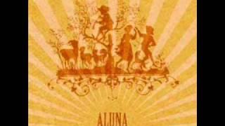 Alunah - Son Et Luminaire
