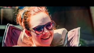 Beach Party 2016. faces (slide show) mp4