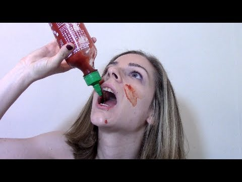 California to Shut Down Only Sriracha Factory?