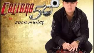 Calibre 50 Mix 2013