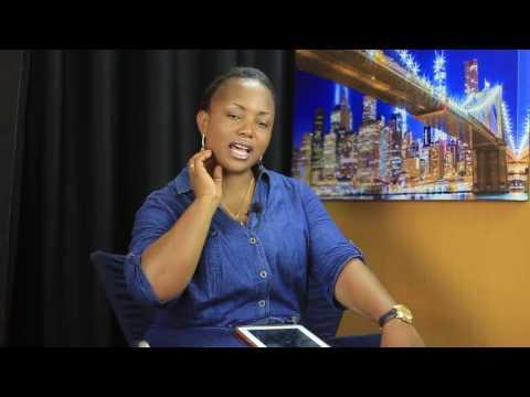 Ndoto yangu na Christina Shusho | Mtoto ndani ya familia