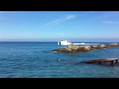 La pesca russa di 3 fuori linea per scaricare un torrente