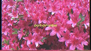 Alpines   Out Of View (Official Audio)