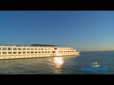 Exploring The South of Spain With CroisiEurope River Cruise | Iglu Cruise