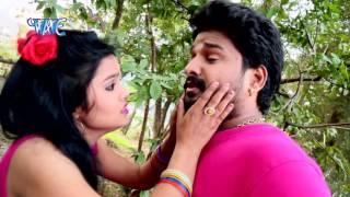 Superhit Song मार दिहे गोली Marata Line Re Ritesh Pandey Bhojpuri Hit Gana 2018 New