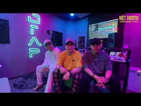 Band DTAP review về Loa kiểm âm Adam T7V