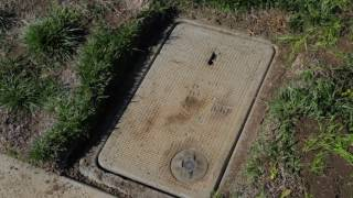 HOW TO LOCATE YOUR WATER METER