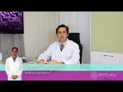 Autoplazmoterapiya recensioni congiunti di medici