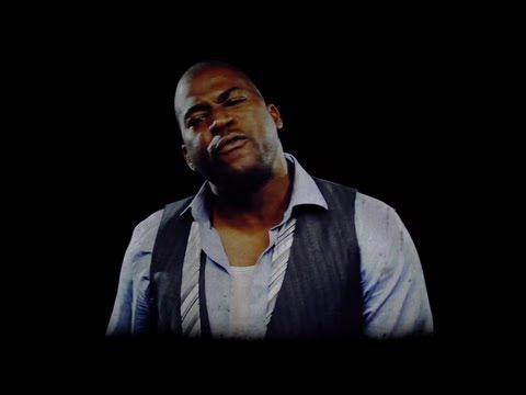 Who's ThatWho's That