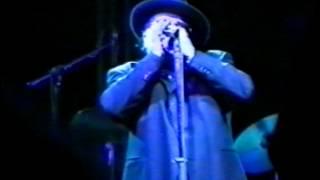 Van Morrison - Philosophers Stone (Live)