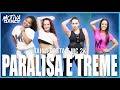 Paralisa E Treme - Tainá Costa e MC 2K | Motiva Dance (Coreografia)