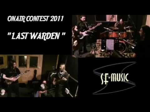 Solo Drum + Ascension (Cover Anathema Instrumental)@SF-Music Contest 2011