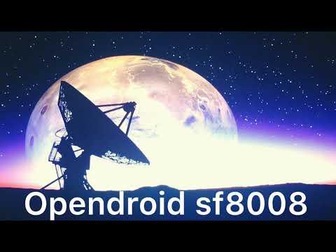 OpenDROID 6 7 (TEST) - смотреть онлайн на Hah Life