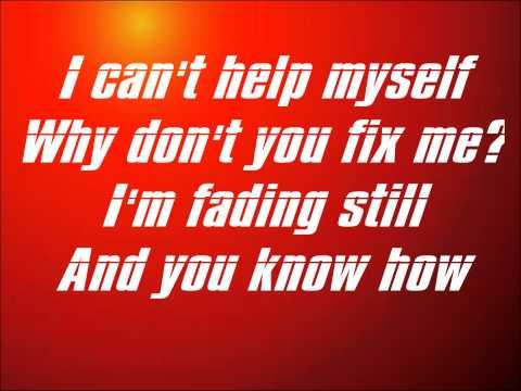 Música Fix Me