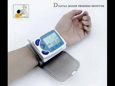 O que dizem os números da pressão arterial