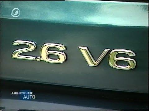 Ford der Brennpunkt 2 1.6 welche das Benzin