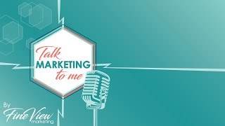 FineView Marketing - Video - 1