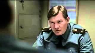 Сергей Шнуров OST Бумер 2    Новый Привет Морриконе