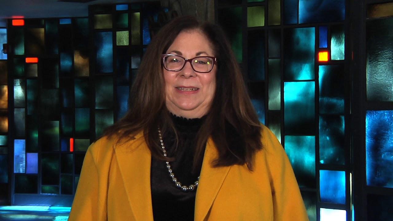 Tracy Stadler