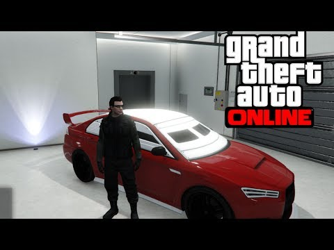 GTA V Livestream :) Let's Steal Some Maal And Make Some Maal :)