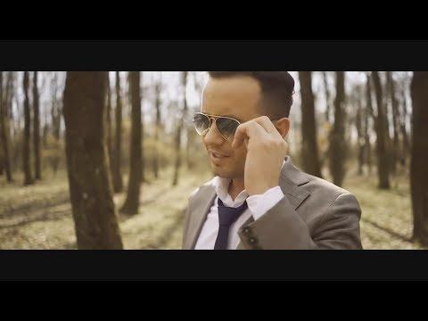 Blondu De La Timisoara – Floricele floricele Video