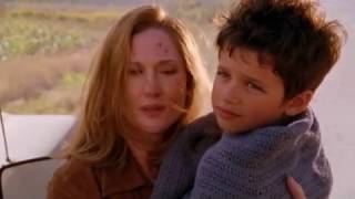 XMAS - Smallville - The First Noel - Andy Williams