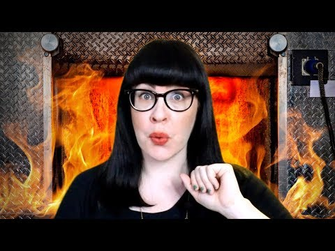 Co se děje s tělem při kremaci? - Ask a Mortician