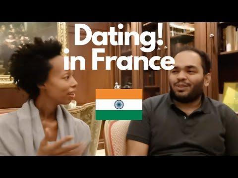 Dating Anun uri gratuite