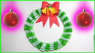 DIY Christmas Wreaths, Cheap Christmas Decorations, Christmas Decor Clearance, Cheap Holiday Wreaths