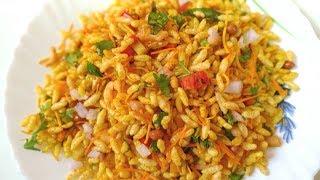 Obbattu Rasam / Holige Rasa - Megha's Cooking Channel
