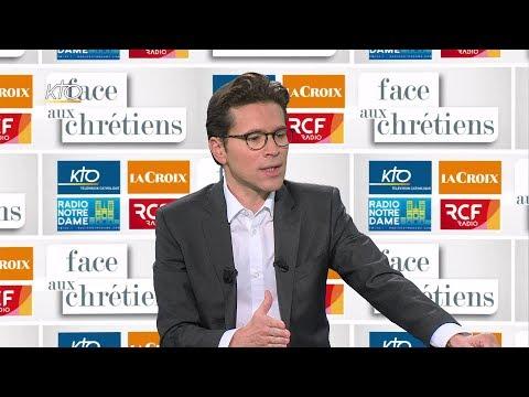 Geoffroy Didier