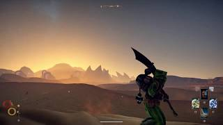videó Outward