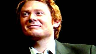 Clay Aiken - If You Don't Know Me By Now